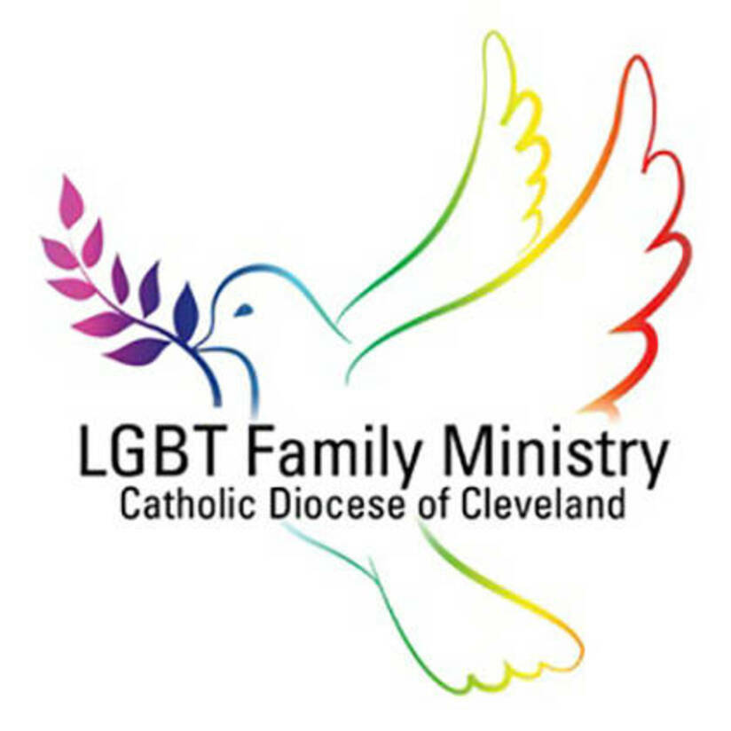 Lgbt family ministry